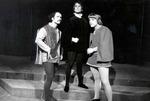 Rosencrantz and Guildstern are Dead (1975)