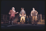 1776 (1976) by Theatre Arts