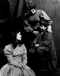 A Christmas Carol (1976) by Theatre Arts