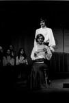 American Primitive (1975) by Theatre Arts