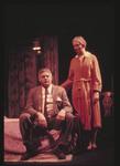 Death of A Salesman (1976) by Theatre Arts