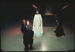 Dracula: Sabbat (1975) by Theatre Arts