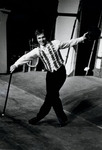 George M! (1976) by Theatre Arts