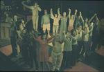 Goslings (1977)