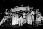 H.M.S. Pinafore (1977) by Theatre Arts