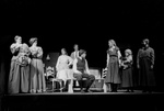 I Remember Mama (1978) by Theatre Arts