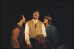 Rosencrantz and Guilderstern are Dead  (1975)