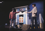 Scapino! (1978) by Theatre Arts