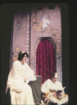 Once Upon A Mattress (1979) by Theatre Arts