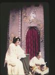 Once Upon A Mattress (1979)