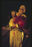 The Bacchae (1974)