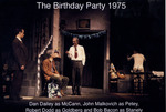 The Birthday Party (1975)
