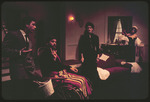 The Man Who Came To Dinner (1978) by Theatre Arts