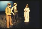 The Night Thoreau Spent in Jail (1972)