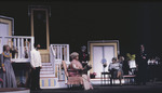The Royal Family (1979) by Theatre Arts