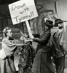 The Threepenny Opera (1970)