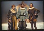 Twelfth Night  (1973)
