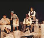 Under Milkwood (1978) by Theatre Arts