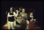 Adaptation/Lovers (1972)