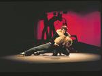 Equus (1978) by Theatre Arts
