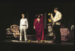 Who's Afraid of Virginia Woolf (1978) by Theatre Arts
