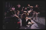 Bay City Lights (1985) by Theatre Arts