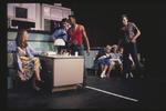 Emergency Room (1987)
