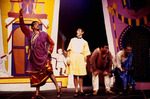 A Funny Thing Happened on the Way to the Forum (1988)