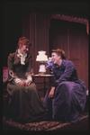 Hedda Gabler (1986) by Theatre Arts