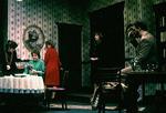 Miss Reardon Drinks a Little (1985)