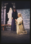 A Double Puccini Double Bill - Sister Angelica (1984) by Theatre Arts