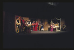 A Puccini Double Bill - Gianni Schicchi (1984)