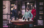 ...And Miss Reardon Drinks A Little (1985) by Theatre Arts