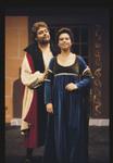 A Puccini Double Bill: Gianni Schicchi (1984) by Theatre Arts