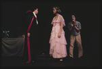 Count Dracula (1982)