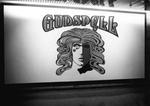 Godspell (1982)