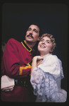 Little Marry Sunshine (1985) by Theatre Arts
