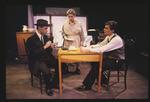 Philadelphia, Here I Come! (1987) by Theatre Arts