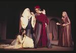 Romeo & Juliet (1982)