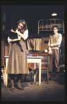 The Diary of Anne Frank (1984) by Theatre Arts