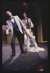 The Drunkard (1989) by Theatre Arts