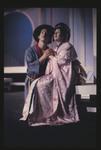The Mikado (1983) by Theatre Arts