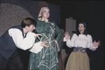 Hansel & Gretel (1998) by Theatre Arts