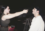 Slow Dance On The Killing Ground (1997) by Theatre Arts