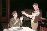 The Dining Room (1999) by Theatre Arts