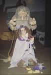 Thirteen Bells of Boglewood (1999) by Theatre Arts