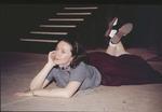Twelfth Night (1998) by Theatre Arts