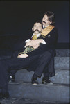 What Rough Beast Slouches (1997) by Theatre Arts