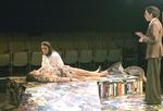 Eleemosynary (2007) by Theatre Arts