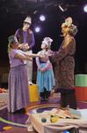 Aladdin (2006) by Theatre Arts